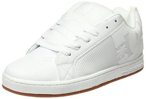 dc-shoes-court-graffik-white-gum-mens-uk-12-eur-47