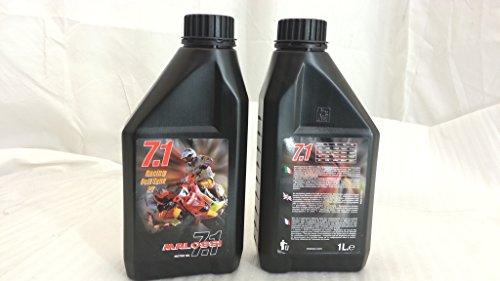 olio-motore-2-tempi-miscela-sintetico-71-racing-malossi