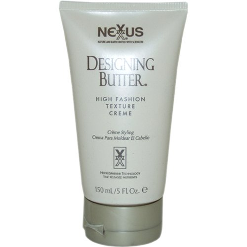 Nexxus Designing Butter (150ml)