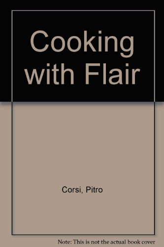 cooking-with-flair