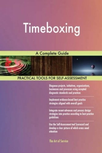 Timeboxing: A Complete Guide -