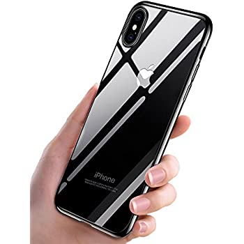coque original iphone x