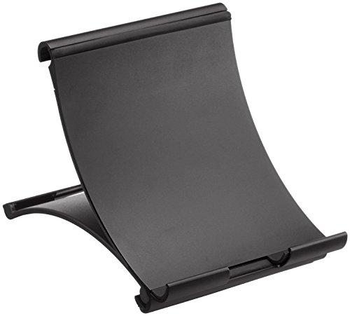 incipio-id-600-handheld-device-accessories-aluminium-black