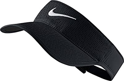 Nike Tech 2016 Visera