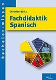 ISBN 3823366556