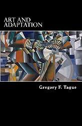 Art and Adaptation
