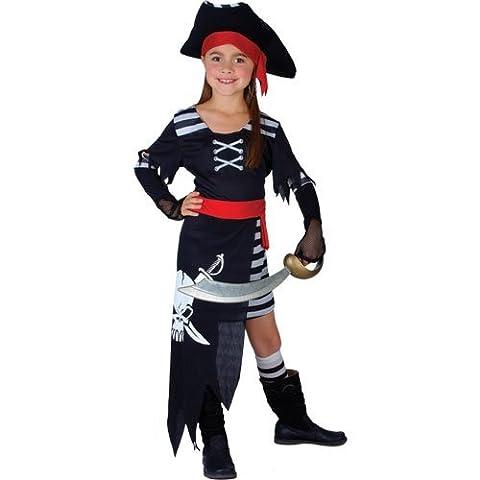 Costume Pirate Hat - Pirate