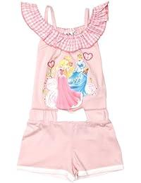 Disney Princess Costume  Fille