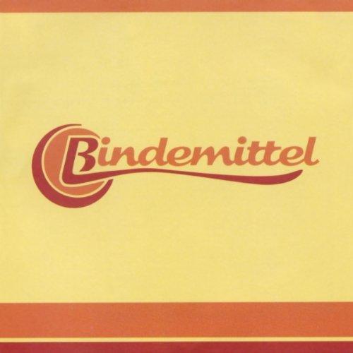 Bindemittel