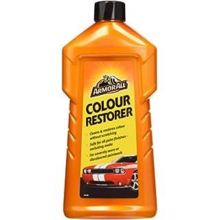 Armor All Colour Restorer 500 ml