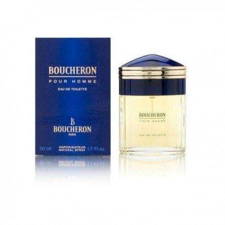 boucheron-home-100-ml-para-hombre
