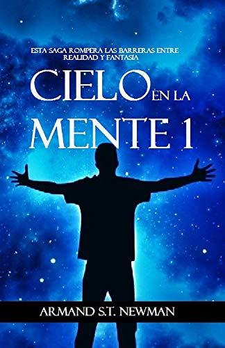 Cielo en la Mente 1