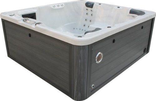 vasa-fit-whirlpool-w200-whirlpool-aus-hochwertigem-sanitaracryl-fur-4-6-personen-sky-white
