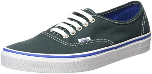 vans-unisex-adults-authentic-low-top-sneakers-green-green-gables-true-white-9-uk