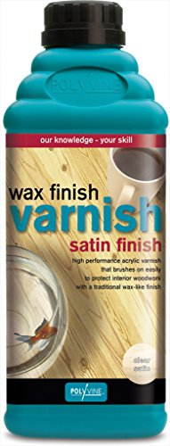 polyvine-wax-finish-varnish-satin-finish-1l-clear