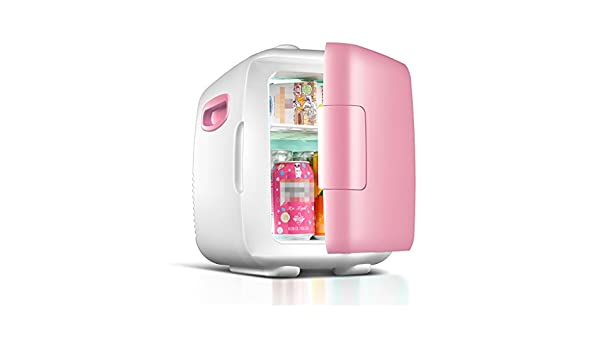 Mini Kühlschrank Für Draußen : Yi home tragbare auto kühlschrank l mini haushalt eintürige
