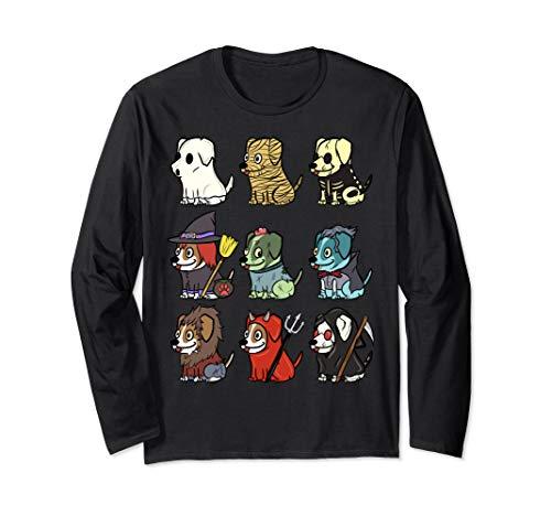 Jack Russell Terrier Gruselige Kostüme Halloween Geschenk