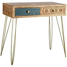 Mueble recibidor vintage - Muebles recibidor vintage ...