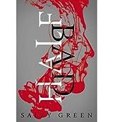 [(Half Bad )] [Author: Sally Green] [Mar-2014]