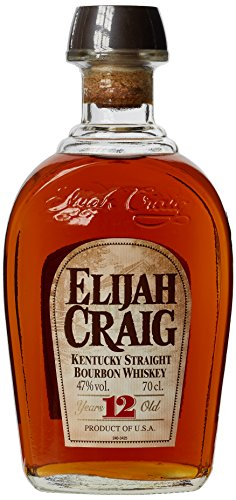 elijah-craig-12-year-old-bourbon-small-batch-whiskey-70-cl