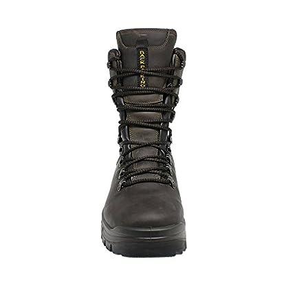 Grisport Men's Decoy High Rise Hiking Boots 5