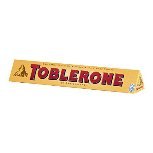 toblerone-50-gr