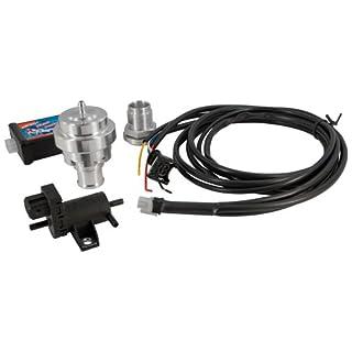 Ladedruckregelventil-Kit für Turbo Diesel