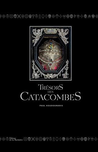 Trésors des catacombes