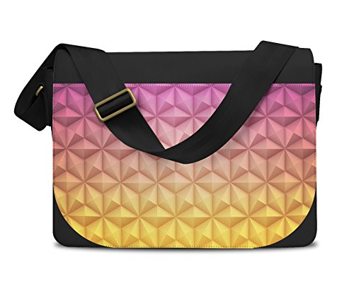 epcot-spaceship-earth-messenger-bag-one-size-messenger-bag-cross-body-laptop-school-work-bag