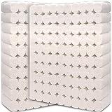 Carta Igienica, Tovagliolo Di Carta Salviette Usa E Getta Asciugamani Di Carta Fazzoletti Per Il Viso Tovaglioli Rotoli Di Carta Per La Casa E La Cucina Uso Quotidiano