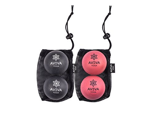 aviva-yoga-balls-give-yourself-family-or-friends-the-gift-of-myofascial-trigger-point-massage-to-rel