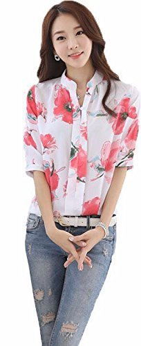 Top (KBF Women's Clothing Top for women latest designer wear...