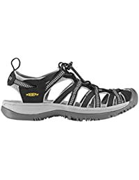 2c90090514c2 Amazon.co.uk  11 - Trekking   Hiking Shoes   Trekking   Hiking ...