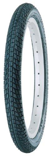 KENDA K841Kontact Reifen, TYRE, schwarz, 18 x 2 C