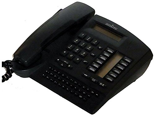 4020 Notebook (Alcatel 4020 Phone Graphite Telefon ID14636)