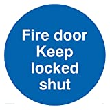 "Viking signos ma212-s20-v""Fire puerta Keep"