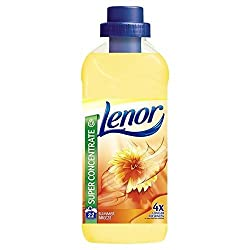 Lenor Summer Breeze 550ml