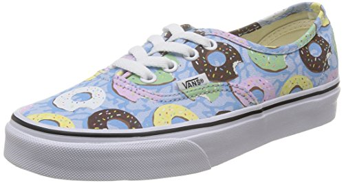 vans-authentic-late-night-sneaker-damen-60-us-380-eu