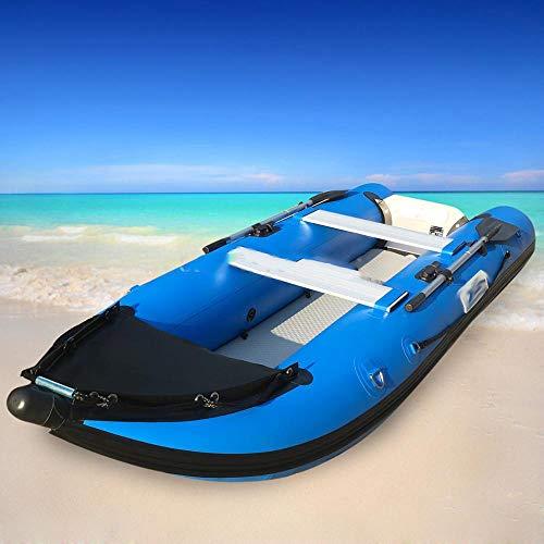 ANAN Kayak 2 Personas Kayak Venta Jet Boat Barco Deportivo