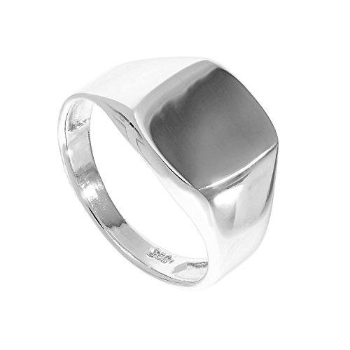 jewellerybox BKT-492