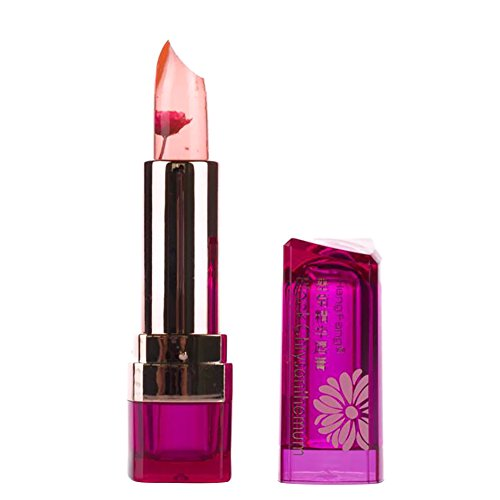 ropalia-magic-flower-jelly-temperature-change-color-lip-blam-moisturizer-long-lasting-lipstick-orang