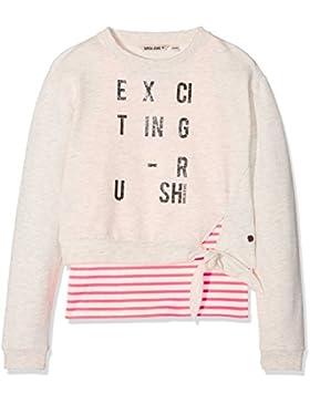 Garcia Kids Mädchen Sweatshirt