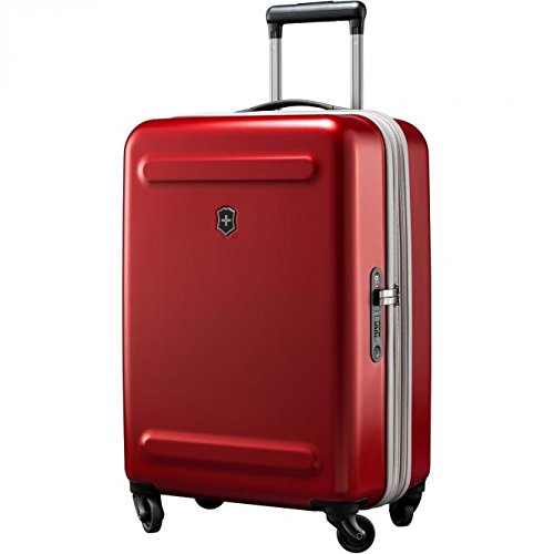 victorinox-travel-valise-red-rouge-159192