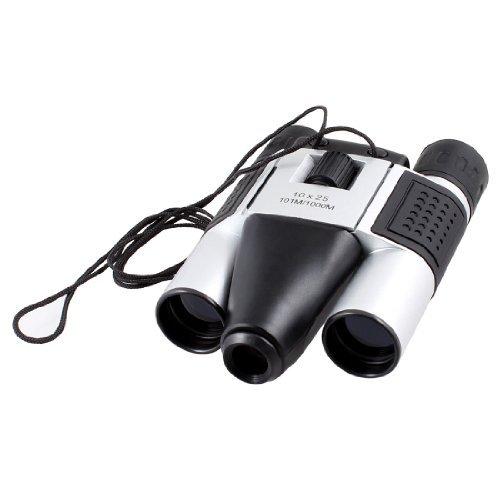DT081.3m CMOS 10X 25digitale camera verrekijker telescoop Video Recording