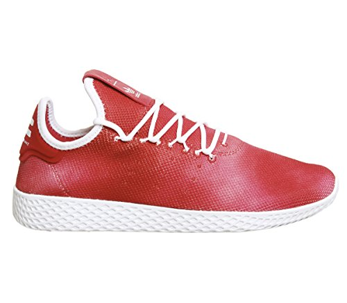 the best attitude 32491 581c7 adidas PW HU Holi Tennis Pharrel Williams (9.5us 9uk (43 1 3eu