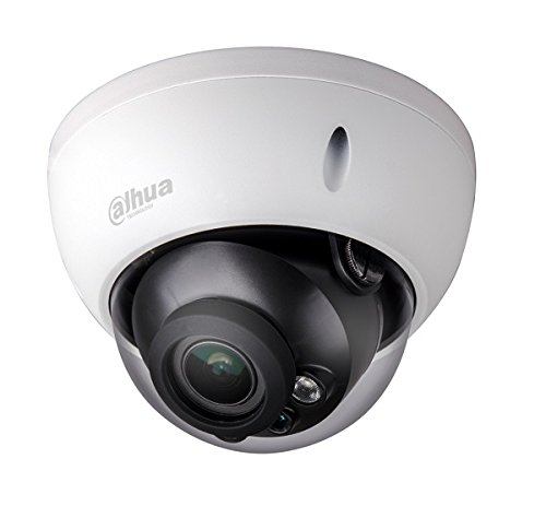 Dahua ipc-hdbw1220e 2MP IR Dome Network Camera