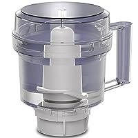 Oster BLSTFC-W00-011 Food Processor Attachment, White