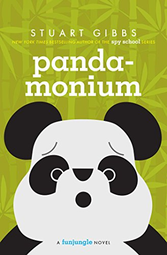 panda-monium-funjungle