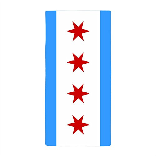 rio-chicago-bandera-cena-absorbente-cena-absorbente-toalla-toalla-de-bano-toalla-de-playa-de-microfi