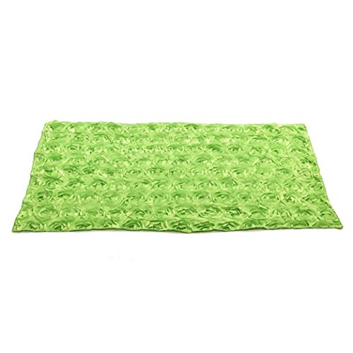 Baby Kleidung,Xinan Baby-Fotografie Props Decke Rayon Wraps Stretch Knit Wrap Newborn Foto Wraps Hammock (C) (Spandex Stretch-rayon)